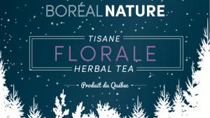 boreal-nature