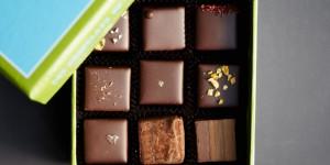 chocolats-chloe