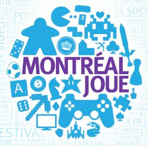 montreal_joue